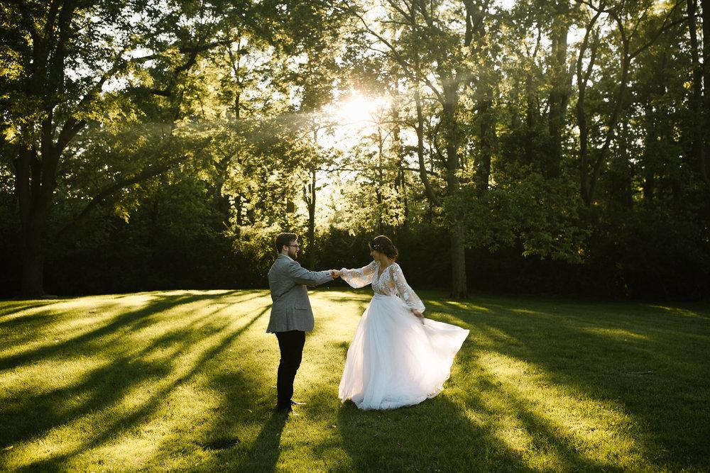 eastlyn and joshua findlay ohio wedding photographers bohemian outdoor wedding-86.jpg