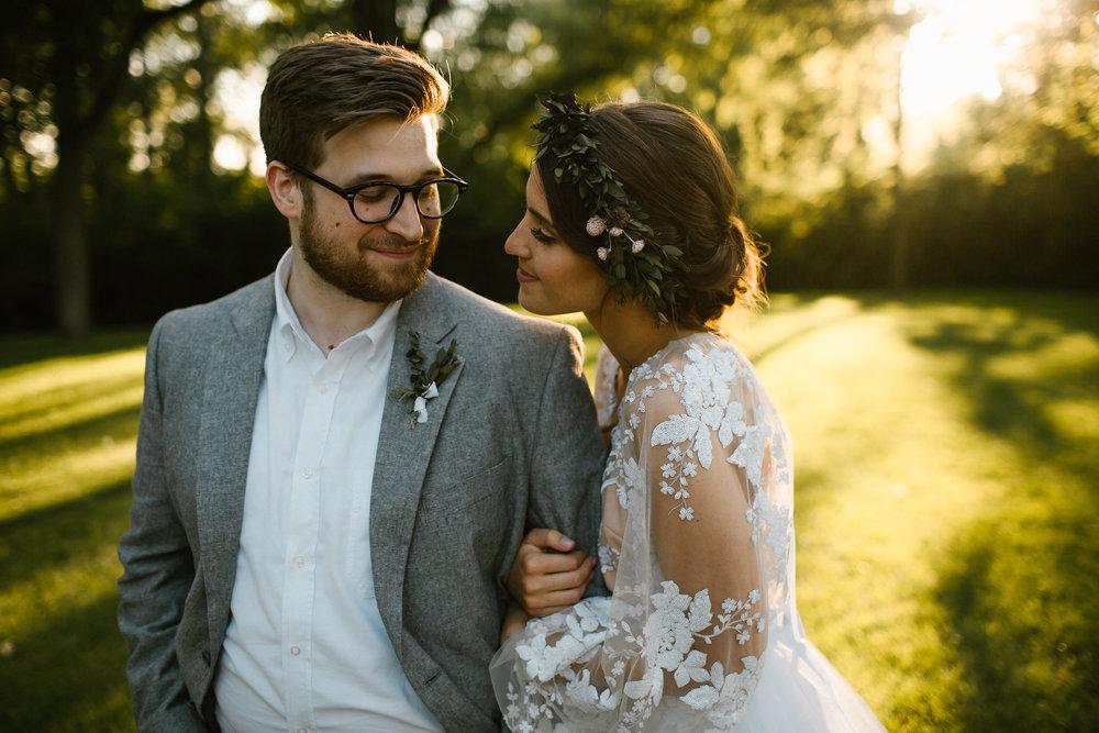 eastlyn and joshua findlay ohio wedding photographers bohemian outdoor wedding-90.jpg