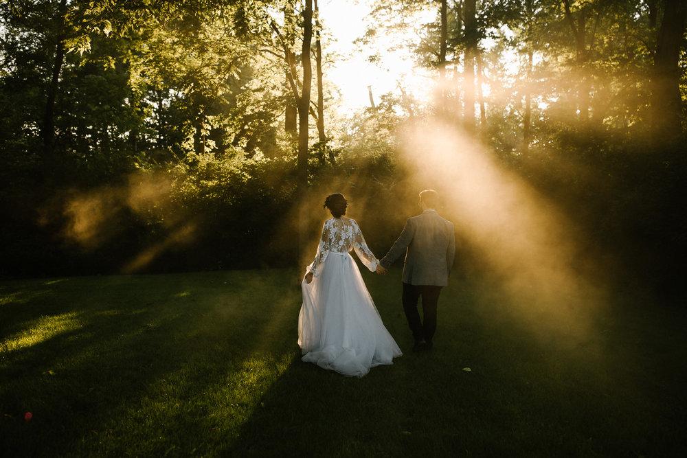 eastlyn and joshua findlay ohio wedding photographers bohemian outdoor wedding-93.jpg