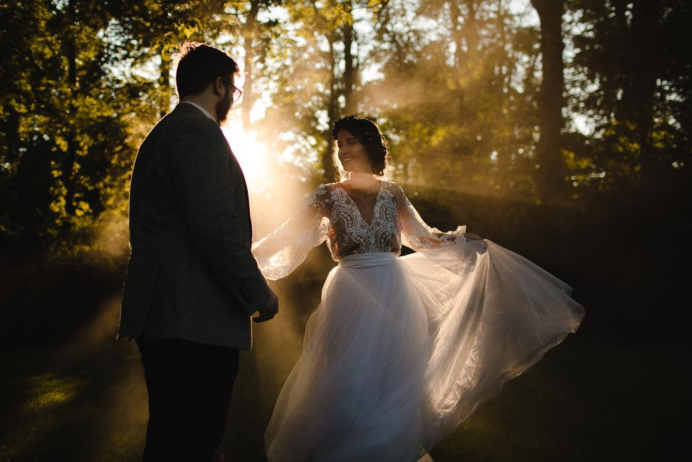 eastlyn and joshua findlay ohio wedding photographers bohemian outdoor wedding-92.jpg