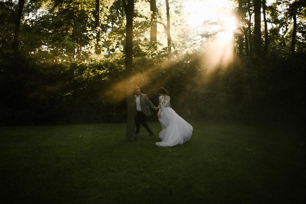 eastlyn and joshua findlay ohio wedding photographers bohemian outdoor wedding-95.jpg