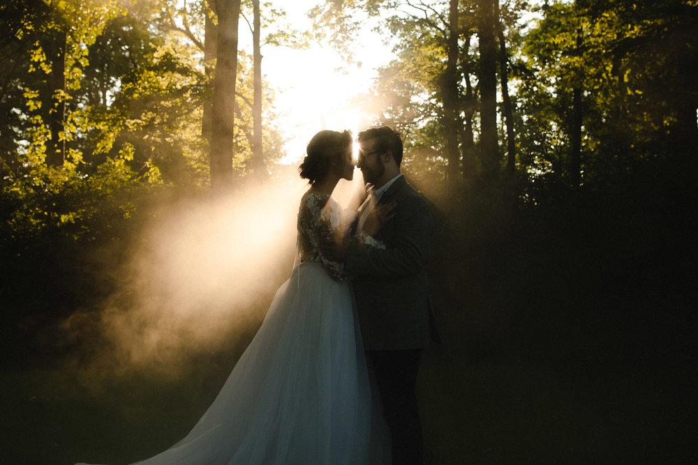eastlyn and joshua findlay ohio wedding photographers bohemian outdoor wedding-94.jpg