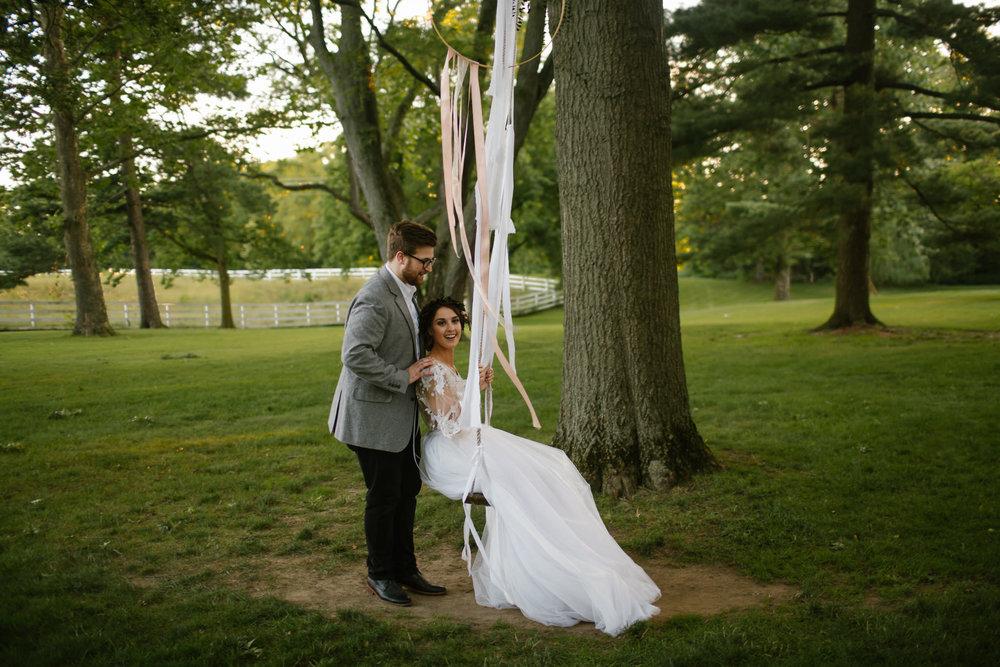 eastlyn and joshua findlay ohio wedding photographers bohemian outdoor wedding-98.jpg