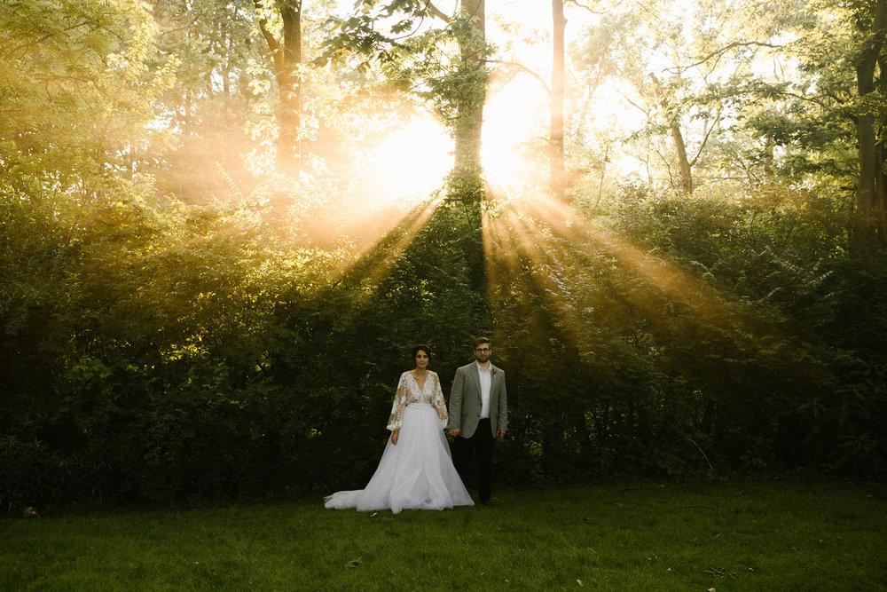 eastlyn and joshua findlay ohio wedding photographers bohemian outdoor wedding-96.jpg