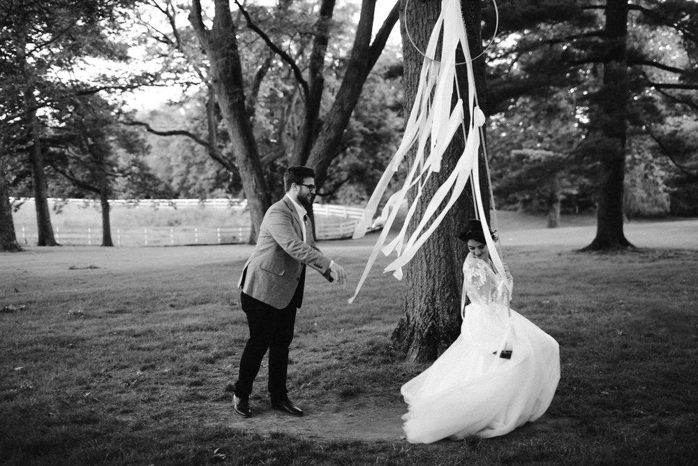 eastlyn and joshua findlay ohio wedding photographers bohemian outdoor wedding-99.jpg