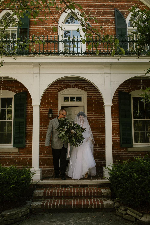 eastlyn and joshua findlay ohio wedding photographers bohemian outdoor wedding-103.jpg