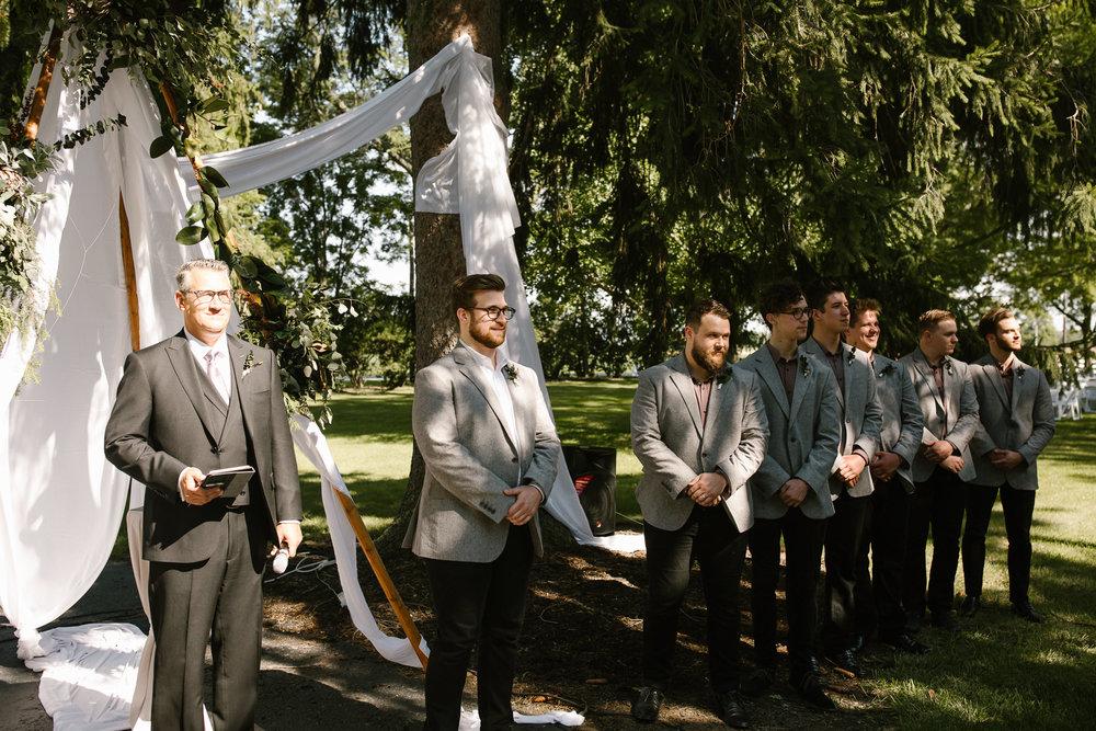 eastlyn and joshua findlay ohio wedding photographers bohemian outdoor wedding-105.jpg