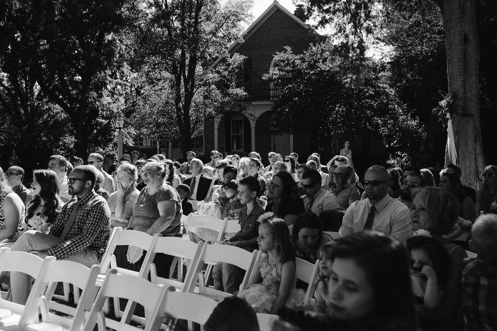 eastlyn and joshua findlay ohio wedding photographers bohemian outdoor wedding-107.jpg