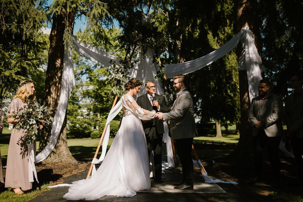eastlyn and joshua findlay ohio wedding photographers bohemian outdoor wedding-108.jpg