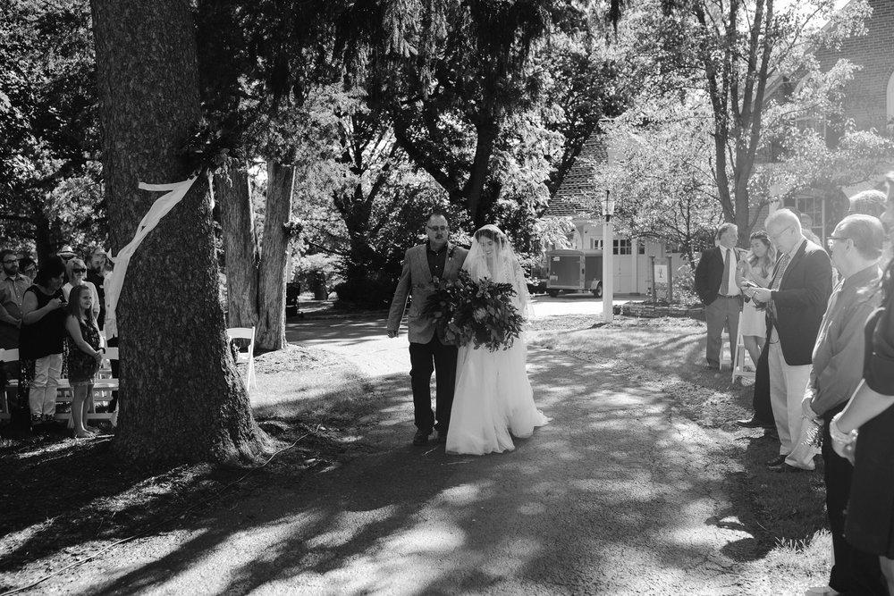 eastlyn and joshua findlay ohio wedding photographers bohemian outdoor wedding-106.jpg