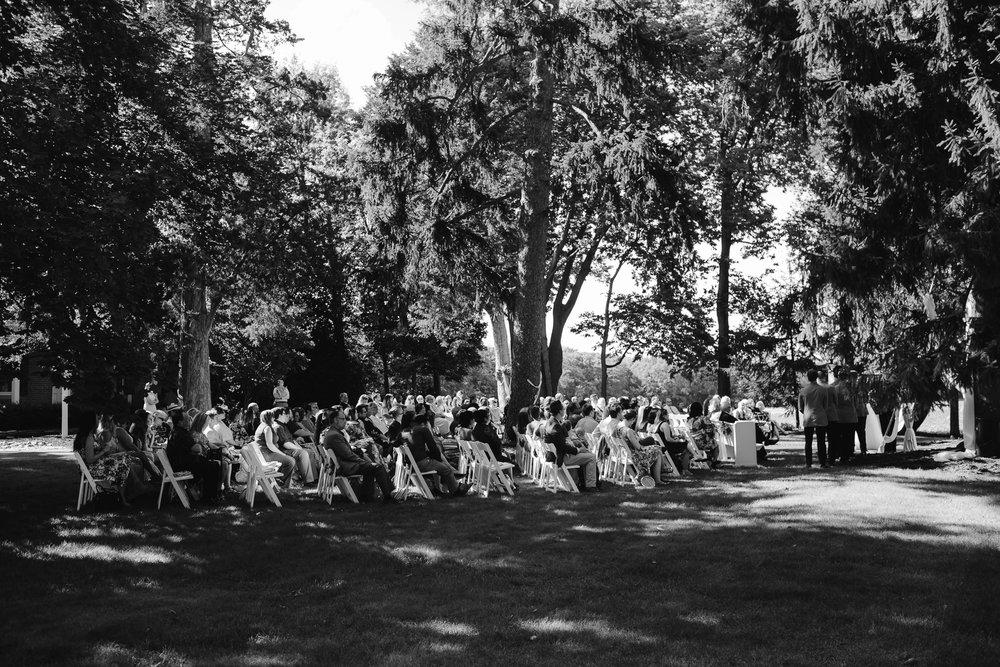 eastlyn and joshua findlay ohio wedding photographers bohemian outdoor wedding-109.jpg