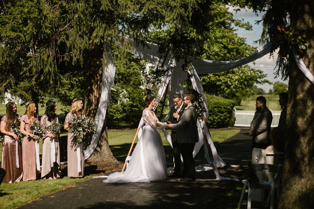 eastlyn and joshua findlay ohio wedding photographers bohemian outdoor wedding-110.jpg
