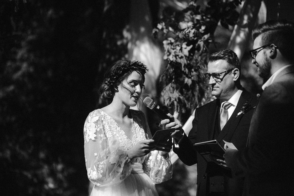 eastlyn and joshua findlay ohio wedding photographers bohemian outdoor wedding-113.jpg