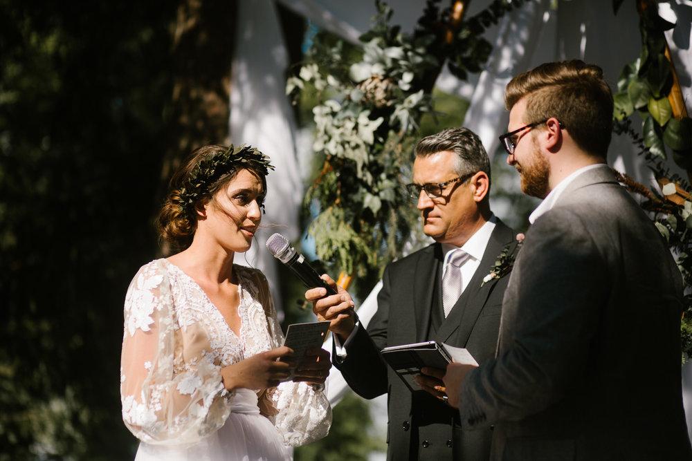 eastlyn and joshua findlay ohio wedding photographers bohemian outdoor wedding-114.jpg