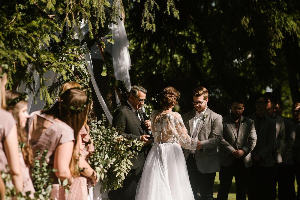 eastlyn and joshua findlay ohio wedding photographers bohemian outdoor wedding-111.jpg