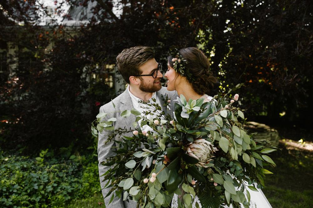 eastlyn and joshua findlay ohio wedding photographers bohemian outdoor wedding-122.jpg