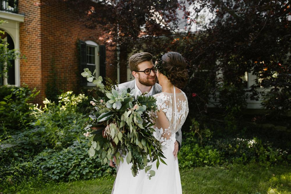 eastlyn and joshua findlay ohio wedding photographers bohemian outdoor wedding-123.jpg