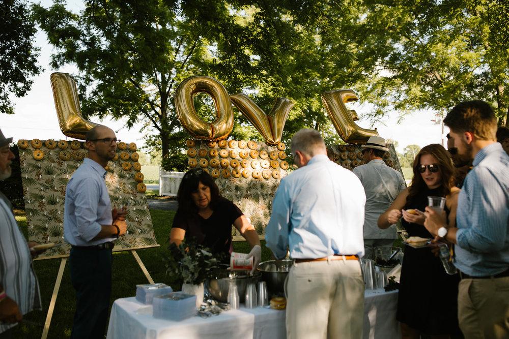 eastlyn and joshua findlay ohio wedding photographers bohemian outdoor wedding-128.jpg