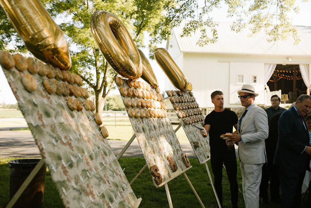 eastlyn and joshua findlay ohio wedding photographers bohemian outdoor wedding-129.jpg