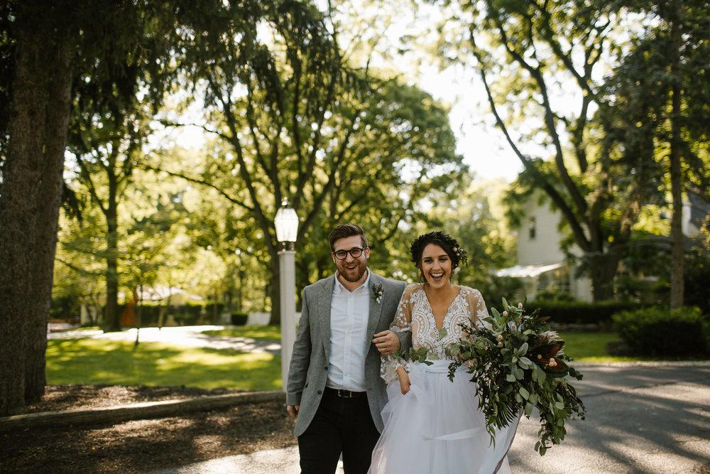 eastlyn and joshua findlay ohio wedding photographers bohemian outdoor wedding-131.jpg
