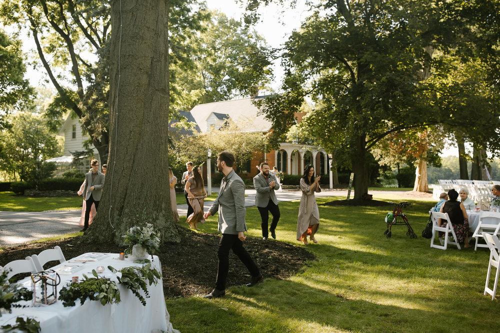 eastlyn and joshua findlay ohio wedding photographers bohemian outdoor wedding-132.jpg