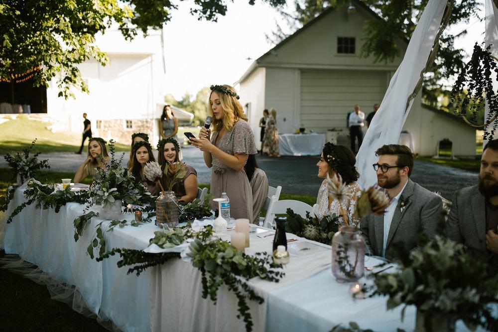 eastlyn and joshua findlay ohio wedding photographers bohemian outdoor wedding-134.jpg