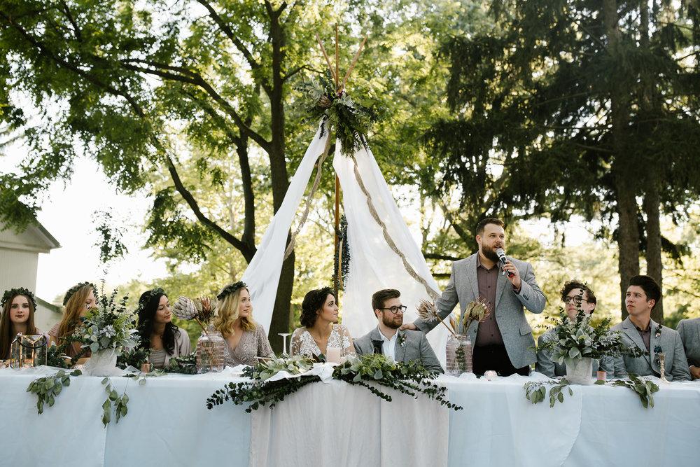 eastlyn and joshua findlay ohio wedding photographers bohemian outdoor wedding-137.jpg