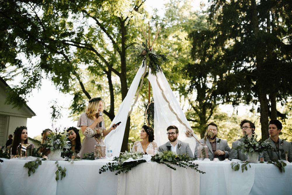 eastlyn and joshua findlay ohio wedding photographers bohemian outdoor wedding-136.jpg