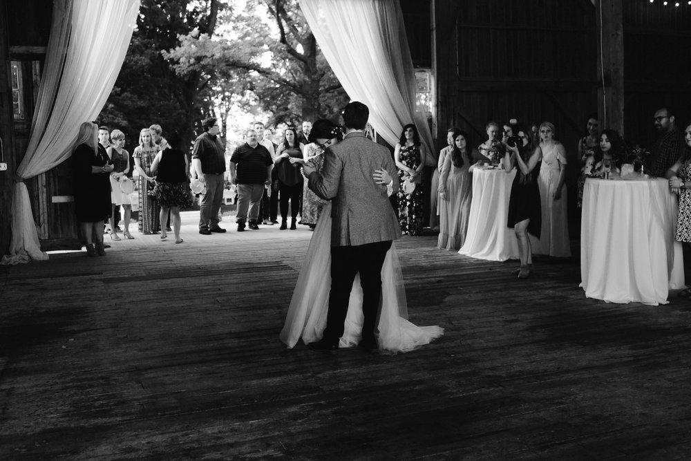 eastlyn and joshua findlay ohio wedding photographers bohemian outdoor wedding-141.jpg