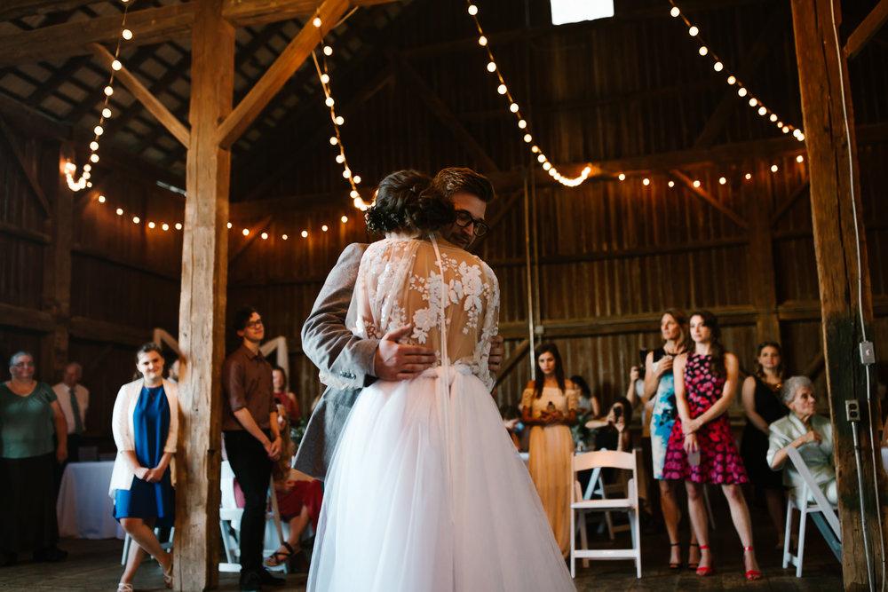 eastlyn and joshua findlay ohio wedding photographers bohemian outdoor wedding-142.jpg