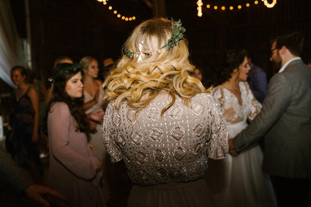 eastlyn and joshua findlay ohio wedding photographers bohemian outdoor wedding-145.jpg
