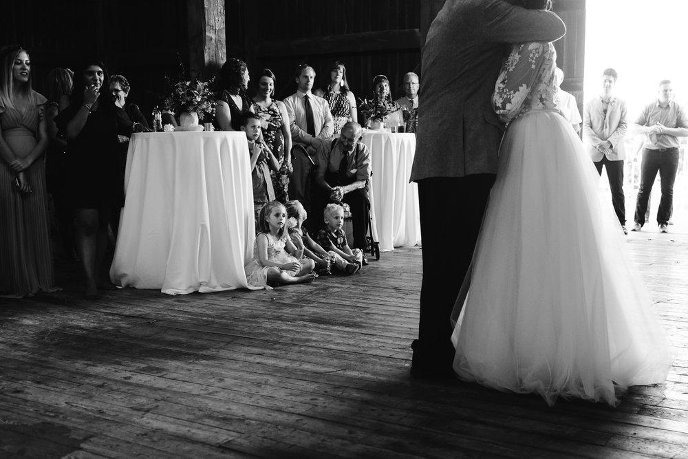 eastlyn and joshua findlay ohio wedding photographers bohemian outdoor wedding-144.jpg