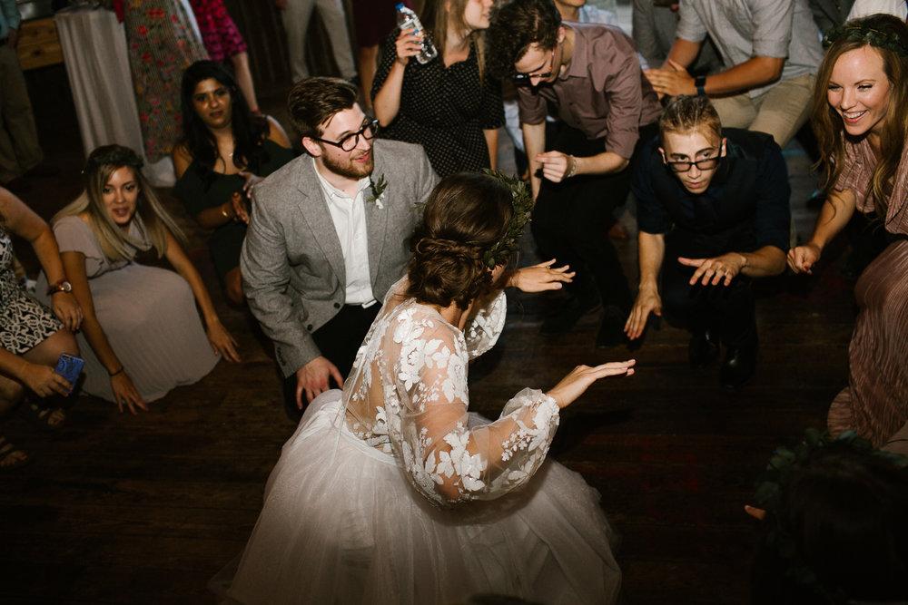 eastlyn and joshua findlay ohio wedding photographers bohemian outdoor wedding-148.jpg