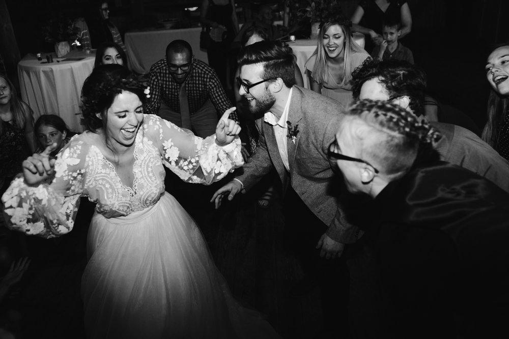 eastlyn and joshua findlay ohio wedding photographers bohemian outdoor wedding-150.jpg