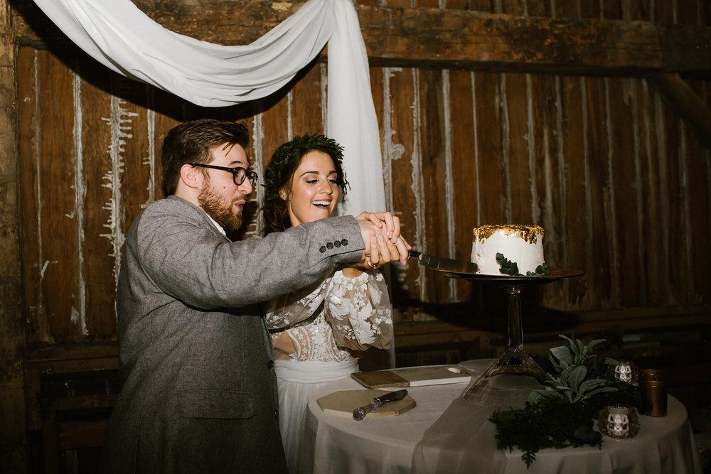 eastlyn and joshua findlay ohio wedding photographers bohemian outdoor wedding-151.jpg