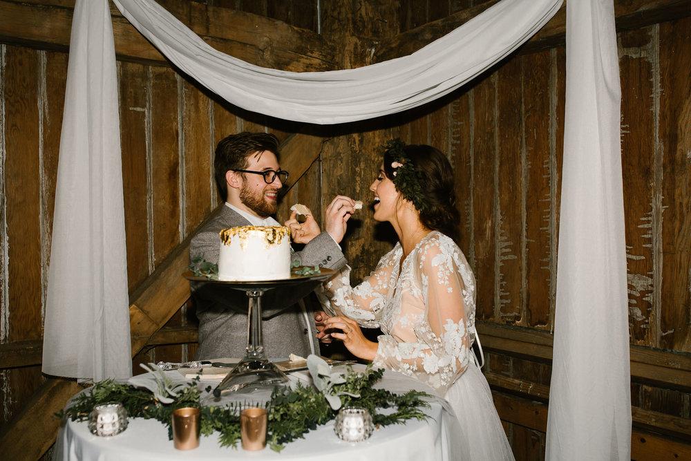 eastlyn and joshua findlay ohio wedding photographers bohemian outdoor wedding-152.jpg