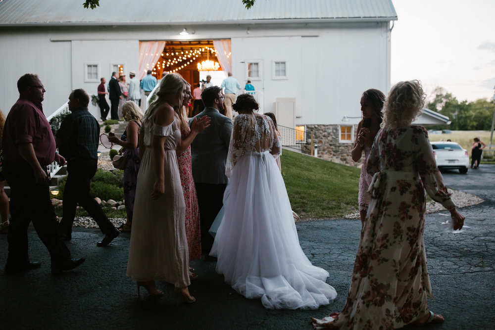 eastlyn and joshua findlay ohio wedding photographers bohemian outdoor wedding-158.jpg