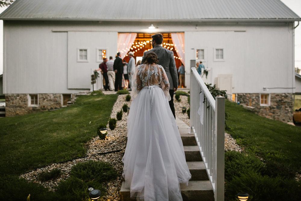 eastlyn and joshua findlay ohio wedding photographers bohemian outdoor wedding-159.jpg