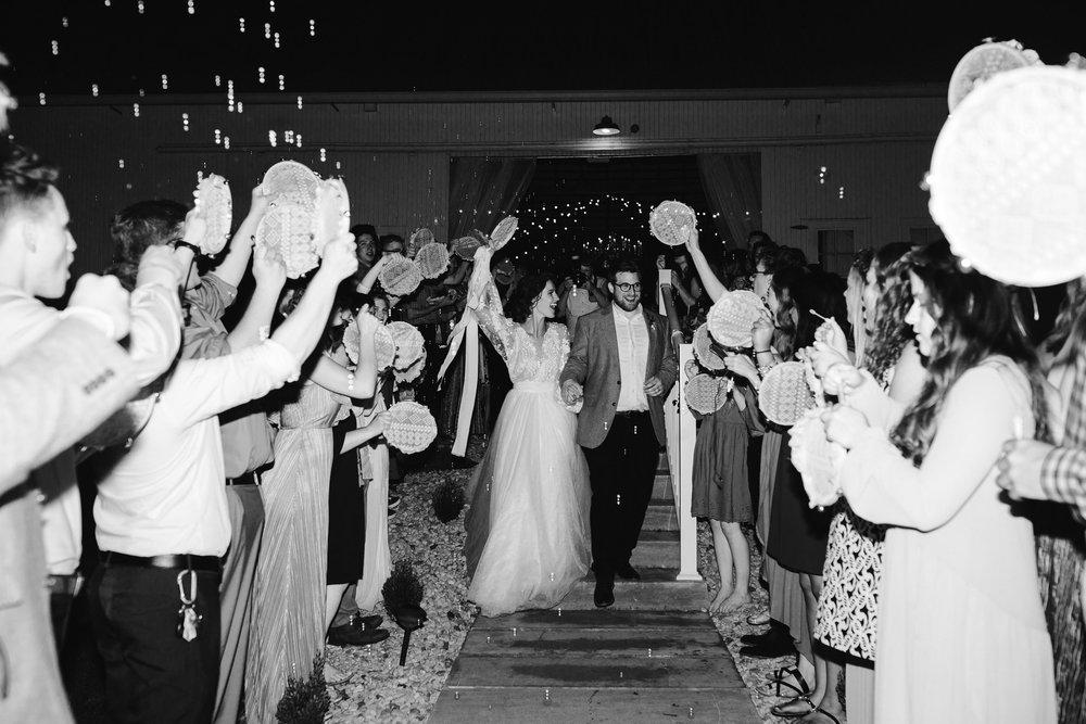 eastlyn and joshua findlay ohio wedding photographers bohemian outdoor wedding-164.jpg