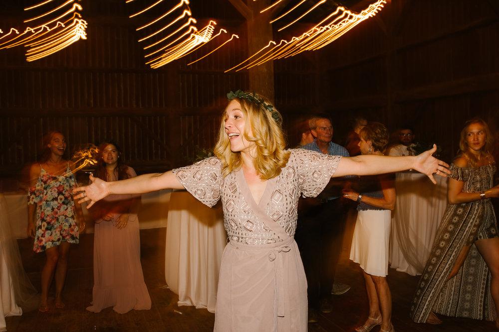 eastlyn and joshua findlay ohio wedding photographers bohemian outdoor wedding-162.jpg