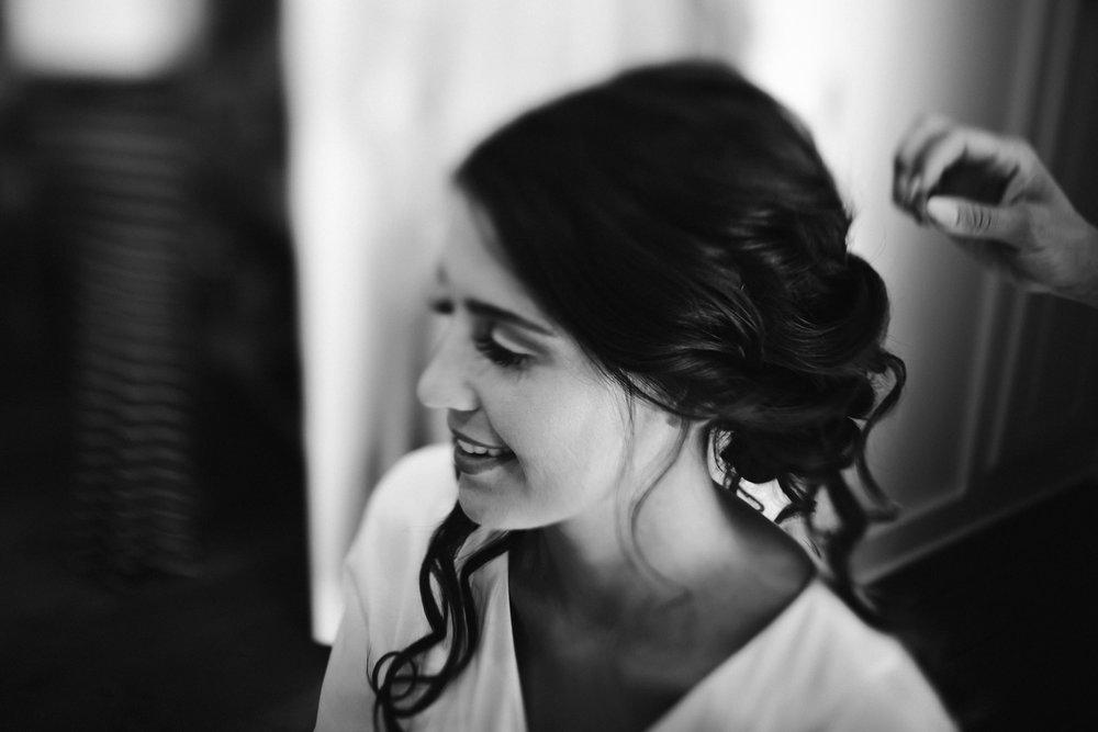 eastlyn and joshua findlay ohio wedding photographers bohemian outdoor wedding-271.jpg