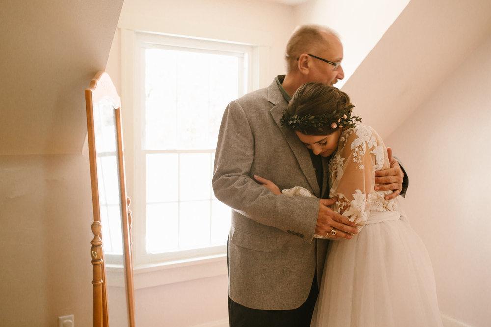 eastlyn and joshua findlay ohio wedding photographers bohemian outdoor wedding-277.jpg