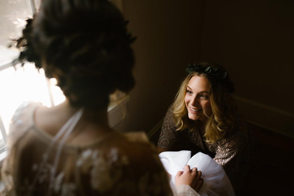 eastlyn and joshua findlay ohio wedding photographers bohemian outdoor wedding-279.jpg