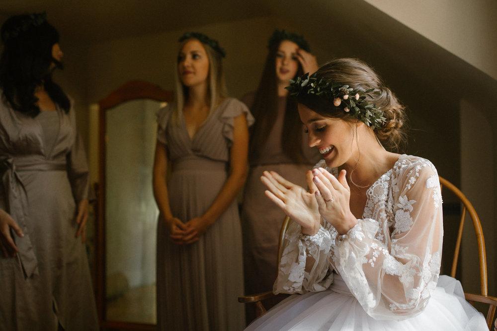eastlyn and joshua findlay ohio wedding photographers bohemian outdoor wedding-282.jpg