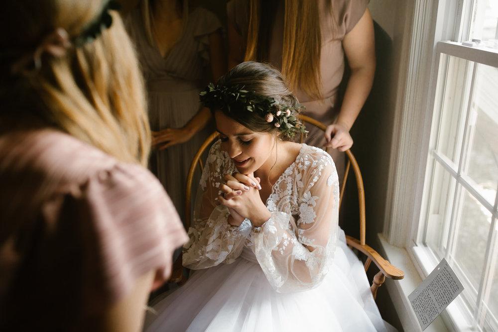 eastlyn and joshua findlay ohio wedding photographers bohemian outdoor wedding-281.jpg