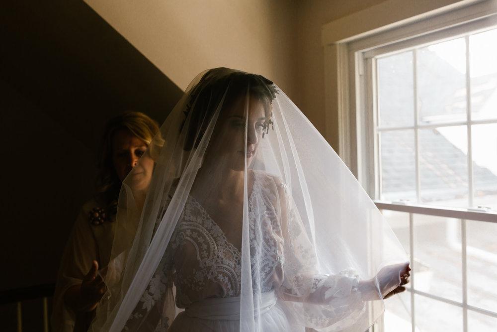 eastlyn and joshua findlay ohio wedding photographers bohemian outdoor wedding-283.jpg