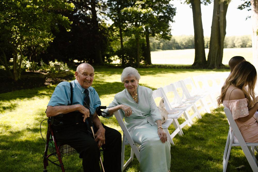 eastlyn and joshua findlay ohio wedding photographers bohemian outdoor wedding-284.jpg