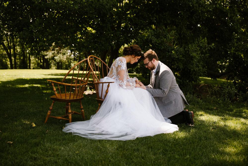 eastlyn and joshua findlay ohio wedding photographers bohemian outdoor wedding-306.jpg