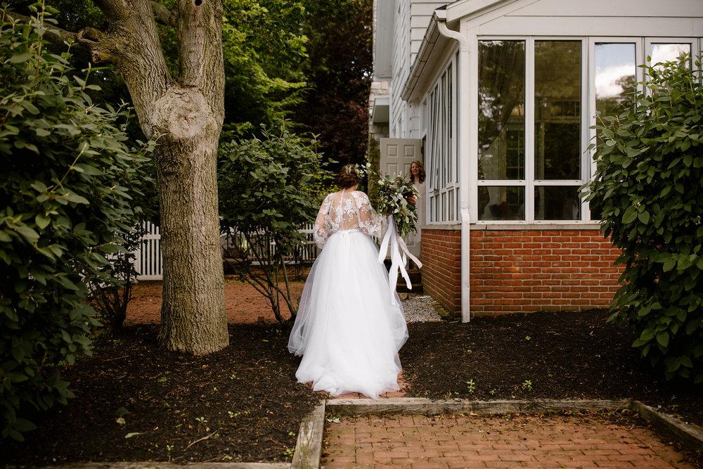 eastlyn and joshua findlay ohio wedding photographers bohemian outdoor wedding-303.jpg