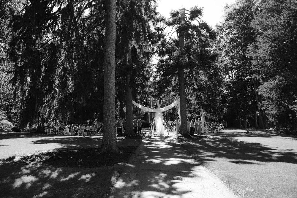 ceremony-at-scarlet-oaks-estate-in-findlay-ohio.jpg